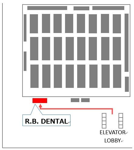 TDA_floor_map.jpg