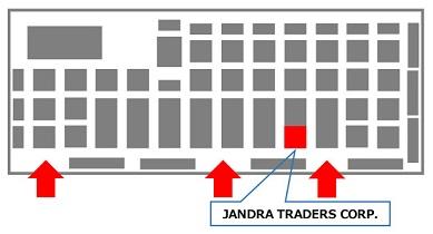 nadti_trade_exhibit.jpg