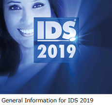 20190117_IDS2019.png