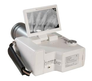 デキシコ ADX4000W