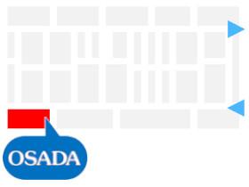 2020chubuDS_map.jpg