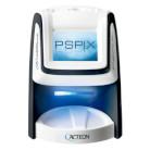 PSピックス2